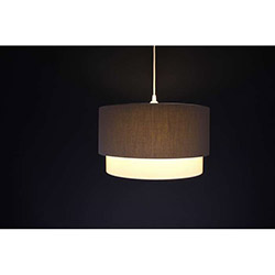 Crea Lighting CRL-753 Sarkıt Lamba