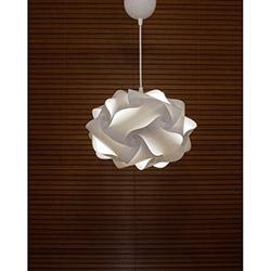 Donna Medium Enerji Tasarruflu Sarkıt - Beyaz