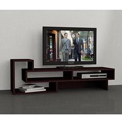 Matte Tetra Tv Sehpası - Venge