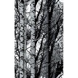 D-c Fix Yapışkanlı Folyo  - Dekor Wood