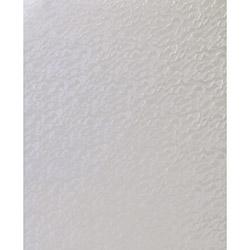 Dc-Fix 3465030 Transparante Snow Yapışkanlı Folyo
