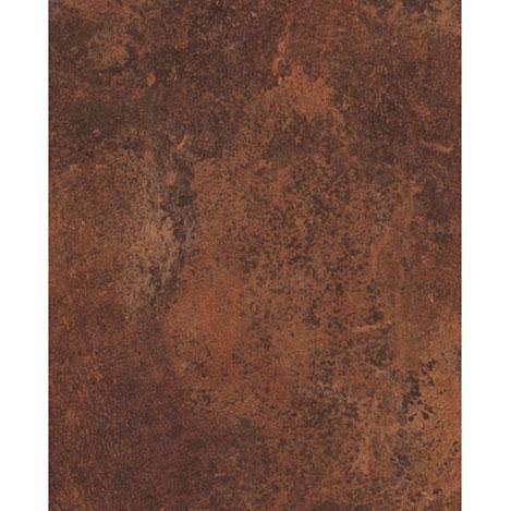 D-c Fix 347-0026 Metalik Folyo - 45x150 cm