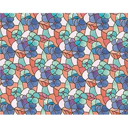 D-c Fix  3380018 Static Folyo -  45x150 cm