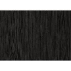 Alldeco  15099 Yapışkanlı Folyo - 45x200 cm