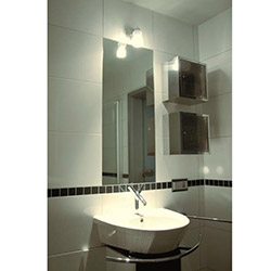 D-c Fix 215004 Ayna Efektli Yapışkanlı Folyo - 90x120 cm
