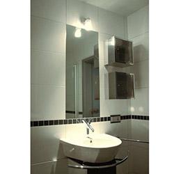 D-c Fix 215005 Ayna Efektli Yapışkanlı Folyo - 45x150 cm