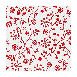 Dc-Fix 3385014 Yapışkanlı Folyo - 90x150 cm