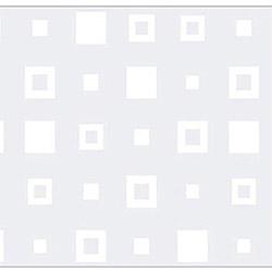 Dc-Fix 3380025 Yapışkanlı Folyo - 45x150 cm