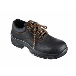 Tuğbasan Çelik Burunlu Koruyucu Ayakkabı - 43 Numara