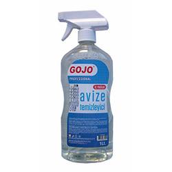 Gojo Avize Temizleyici - 1000 ml