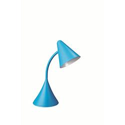 Philips / Massive Benny Masa Lambası - Mavi
