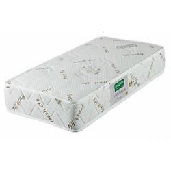 Dr. Otto Fresh Bebek Yatağı  - 60x120 cm