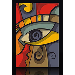 Arte AD10053 Kanvas Tablo - 60x90 cm