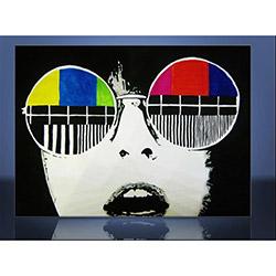 Arte AD10653 Kanvas Tablo - 60x90 cm
