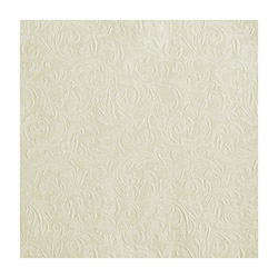 Exclusive 2002-1 Duvar Kağıdı (5 m²)