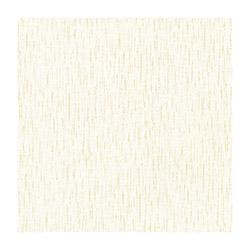 Exclusive 9570 Duvar Kağıdı (5 m²)