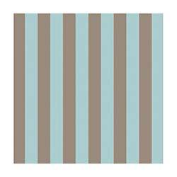 Art Blue 8480 Duvar Kağıdı