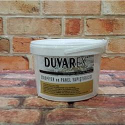 Duvarex Özel Strafor Duvar Paneli Yapıştırıcı - 4 kg