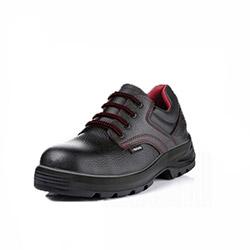 SGS Çelik Burunlu İş Güvenlik Ayakkabısı - 42