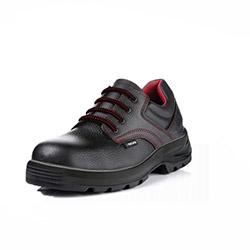 SGS Çelik Burunlu İş Güvenlik Ayakkabısı - 43