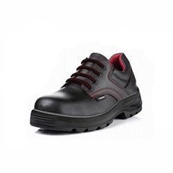 SGS Çelik Burunlu İş Güvenlik Ayakkabısı - 44