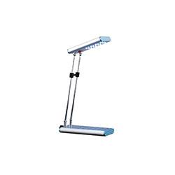 Eglo Led Masa Lambası - Mavi