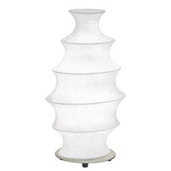 Eglo Tonnara Masa Lambası - Beyaz