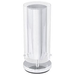 Eglo Tarolo Masa Lambası - Beyaz