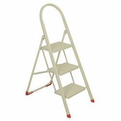 3 Basamaklı Mini Merdiven