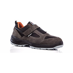 Demir 1217-S1 İş Ayakkabısı - 44 Numara