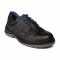 Demir 1202-S2 İş Ayakkabısı - 40 Numara