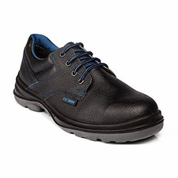 Demir 1202-S2 İş Ayakkabısı - 43 Numara