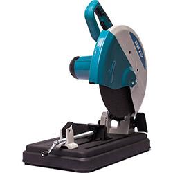 RBT 135572 Profil Kesme Makinesi - 2400 Watt