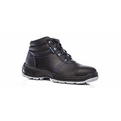 Demir 1210-S3 İş Ayakkabısı - 44 Numara