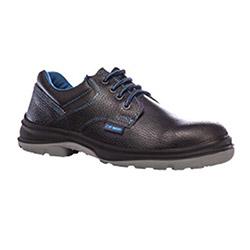 Demir 1202-S3 İş Ayakkabısı - 45 Numara