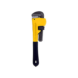 Bigmaster Boru Anahtarı - 10 inç