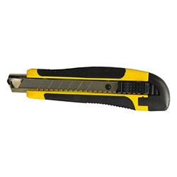Bigmaster Plastik Otomatik Maket Bıçağı