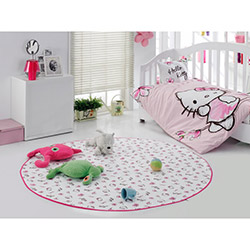Hello Kitty Lisanslı Magnolia Oyun Alanı