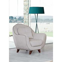 Comfy Home Trend Berjer - Krem