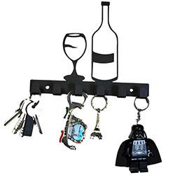 Concept Lifes Şarap Anahtar Askılığı