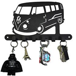 Concept Lifes VW Bug Anahtar Askılığı
