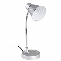 Safir Light 003 Masa Lambası - Beyaz