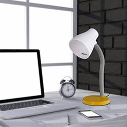 Safir Light 004 Masa Lambası - Sarı