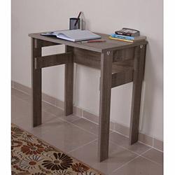 Adetto Minium Çalışma Masası - Patara