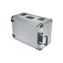 Chanta 2611Dtı Alüminyum Alet Çantası ve Valiz - 66x43x28 cm