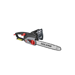 Skil 0780 AA Zincirli Ağaç Kesme Makinesi - 2000 W