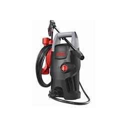 Skil 0761 AA Yüksek Basınçlı Yıkama Makinesi - 1400 W