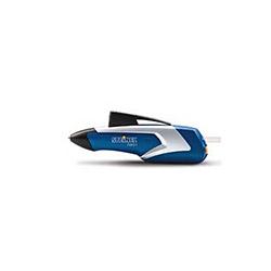 Steinel Neo1 Kablosuz Kalem Tipi Şarjlı Sıcak Silikon Tabancası