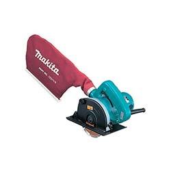 Makita 4105KB Tuğla Kiremit Kesim Makinesi - 800 Watt