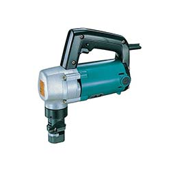 Makita JN3201J Sac Kesme Makinesi - 710 Watt